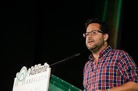 Adelante Andalucía acusa al Supremo de recurrir a «leyes franquistas» para «negar derechos» a españoles de origen saharaui –gentedigital.es/sevilla