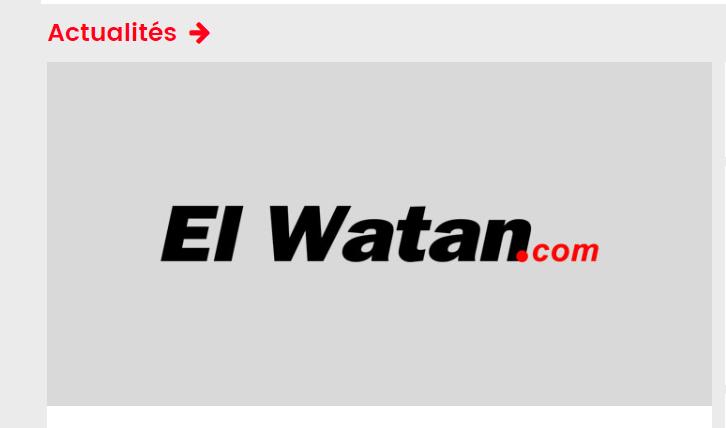 Selon Le président sud- africain Cyril Ramaphosa : «L'arrogance et le racisme du Maroc entravent l'indépendance du Sahara occidental» | El Watan