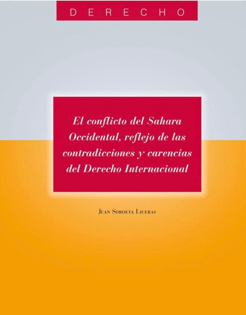 La Actualidad Saharaui: 26 de junio de 2020 🇪🇭
