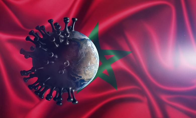 Marruecos exporta Covid-19 a través de inmigrantes ilegales y miente sobre los números en el Sáhara Occidental ocupado | PUSL
