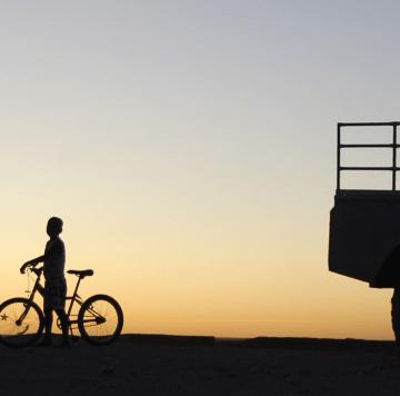 La Actualidad Saharaui: 16 de junio de 2020 (fin de jornada) 🇪🇭