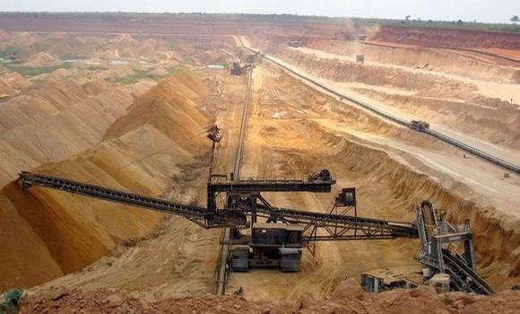 Le gouvernement néo-zélandais appelé à cesser ses importations illégales de phosphate sahraoui
