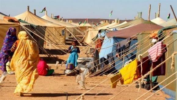 Emphasis given to providing basic needs for Sahrawi refugees to fight impact of Coronavirus pandemic | Sahara Press Service
