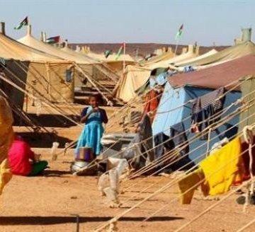Emphasis given to providing basic needs for Sahrawi refugees to fight impact of Coronavirus pandemic   Sahara Press Service