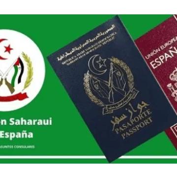 La Actualidad Saharaui: 29 de junio de 2020 (fin de jornada) 🇪🇭