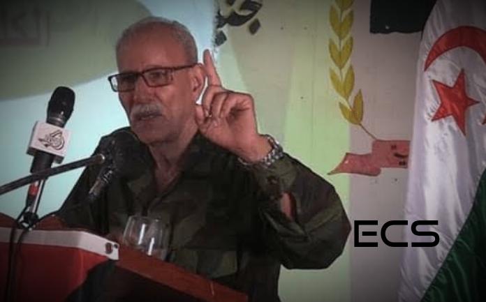 Presidente saharaui llama a la Unidad Nacional frente a los «ataques mediáticos y propagandísticos» del enemigo