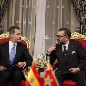 Razones detrás del continuo cierre de Marruecos con España –El Portal Diplomatico