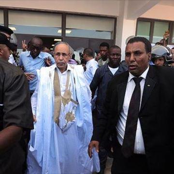 Mauritania expresa su deseo de profundizar las relaciones con Argelia – El Portal Diplomático