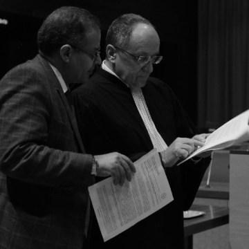 En relación con en el Sáhara Occidental, el gran quebradero de cabeza actual del Majzén son las sentencias del Tribunal de Justicia de la Unión Europea (TJUE)