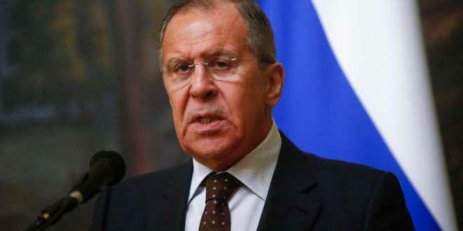 Rusia afirma que cualquier solución al conflicto del Sáhara Occidental debe respetar la autodeterminación del pueblo saharaui