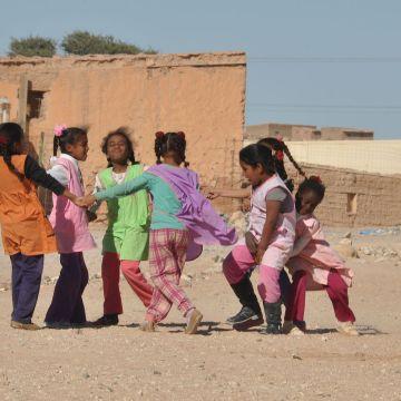 El impacto de Covid-19 en la población refugiada, la seguridad alimentaria bajo amenaza por los efectos de la crisis sanitaria | Sahara Occidental
