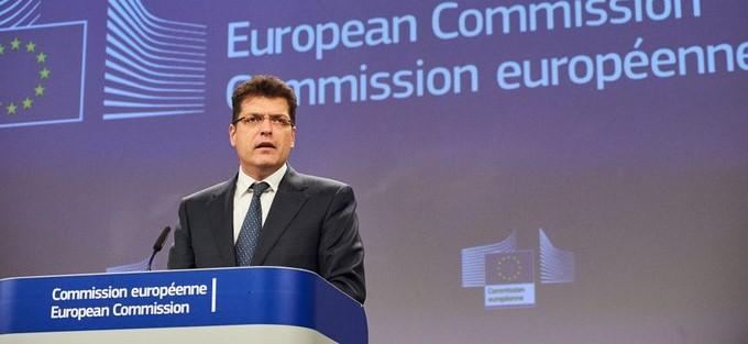 La Commission européenne dément la présence du Coronavirus dans les camps des réfugiés sahraouis | Sahara Press Service