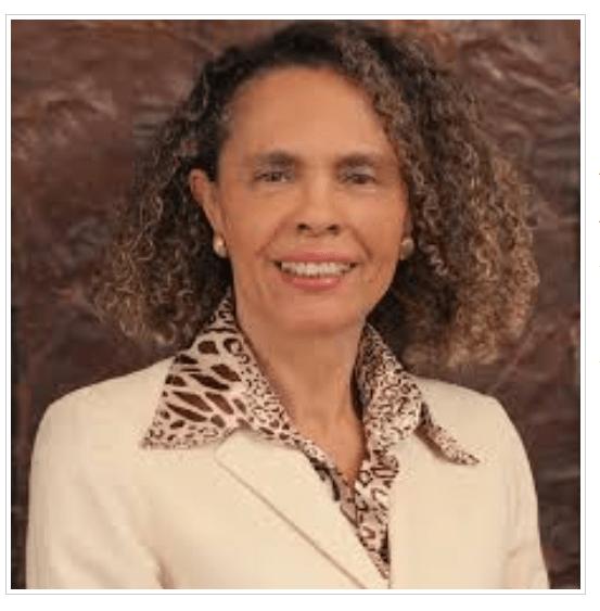 El SG de la ONU nombra a una Ex Ministra de Hacienda de la República de Cabo Verde como Asesora Especial para África | Sahara Press Service