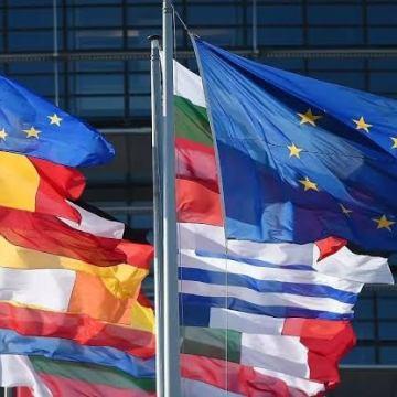 Frente POLISARIO welcomes EU position that affirms Morocco does not have sovereignty over Western Sahara – Sahara Press Service