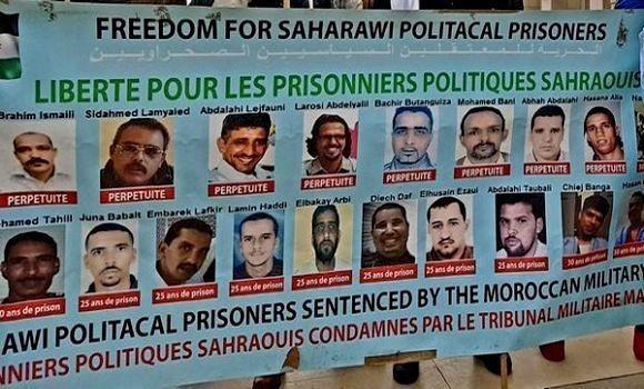 La Actualidad Saharaui: 21 de julio de 2020 🇪🇭