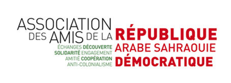 Le groupe de soutien pour la protection des droits humains au Sahara occidental, qui compte plus de 200 associations, s'adresse au Conseil de sécurité – Association des Amis de la RASD