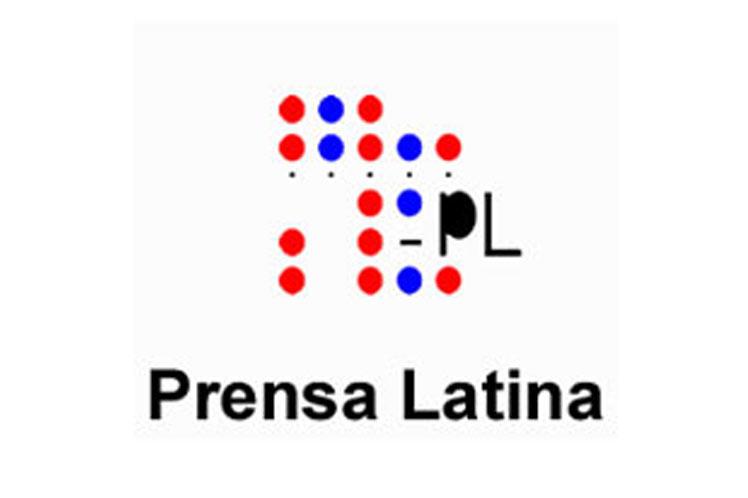 Resaltan en Ecuador rol de la mujer en lucha del pueblo Saharaui – Prensa Latina