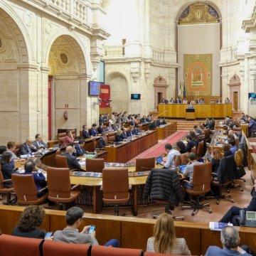 "Señalan desde Andalucía presiones ""del régimen genocida de Marruecos"" sobre España respecto al Sahara Occidental   Sahara Press Service"