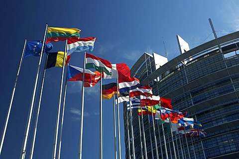 L'UE ne reconnait pas la marocanité du Sahara Occidental | Sahara Press Service