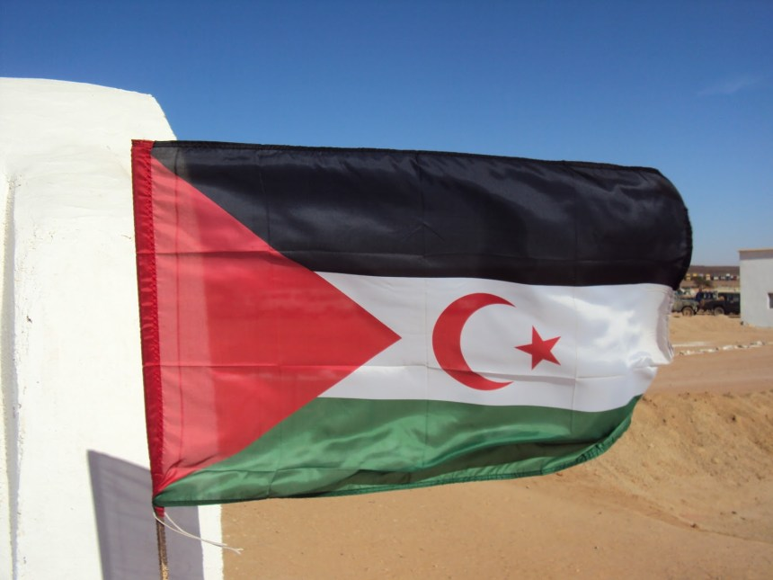 La Actualidad Saharaui: 17 de julio de 2020 (fin de jornada) 🇪🇭