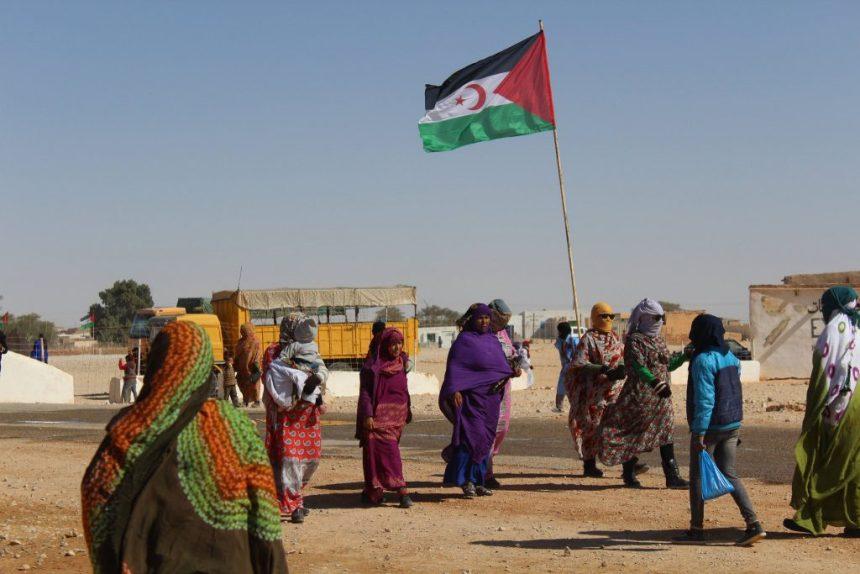 Mauritania: un país artificial desde la colonización francesa hasta la crisis del Sahara Occidental | elminuto