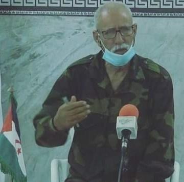 El Frente Polisario da un paso histórico y anuncia la construcción de los territorios liberados del Sáhara Occidental