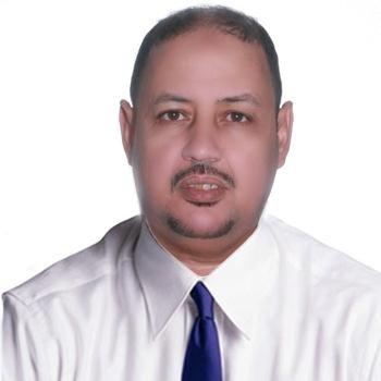 naiz: Iritzia | Opinión – Sáhara Occidental: la UE y el PMA dejan en evidencia a Marruecos –@Limam_MASB