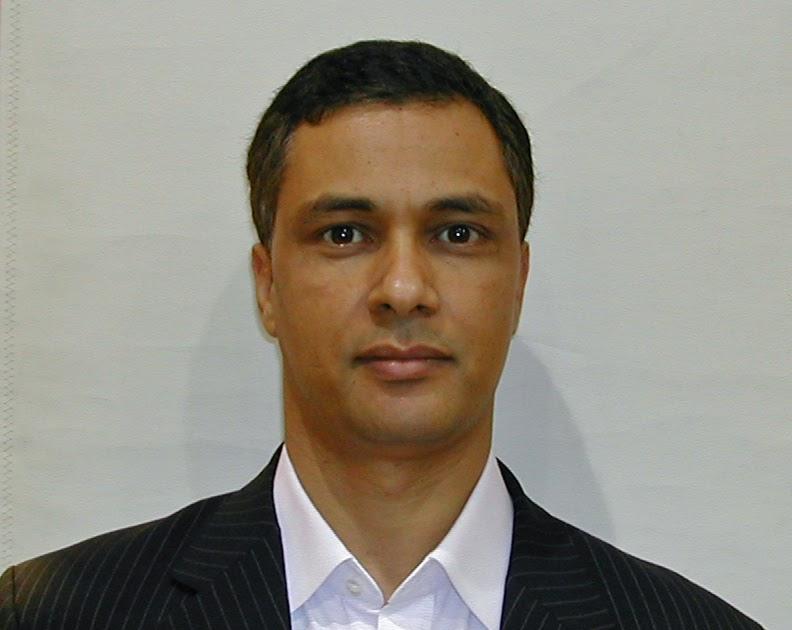 New Zealand urged to stop illegal importation of Sahrawi phosphates | Sahara Press Service
