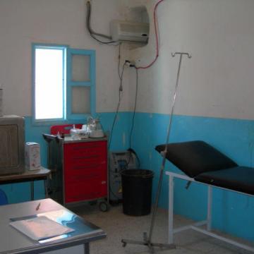 El Confidencial Saharaui publica que «el número real de contagiados y de víctimas podría ser mucho mayor»