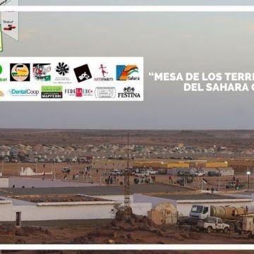 Diversas organizaciones celebran determinación del Gobierno saharaui en la reconstrucción y repoblación de las zonas liberadas de la RASD | Sahara Press Service