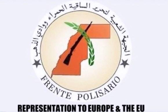 Le Front Polisario dénonce «vigoureusement» l'installation du siège du Réseau Afrique des maisons de la francophonie dans la ville de Dakhla au Sahara occidental occupé | Sahara Press Service