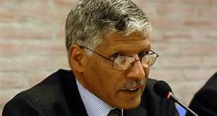 L'ambassadeur sahraoui en Algérie salue le soutien de l'Algérie et de sa classe politique à la cause sahraouie | Sahara Press Service