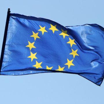 L'UE enfreint le droit international au Sahara occidental (membre du parlement britannique)   Sahara Press Service