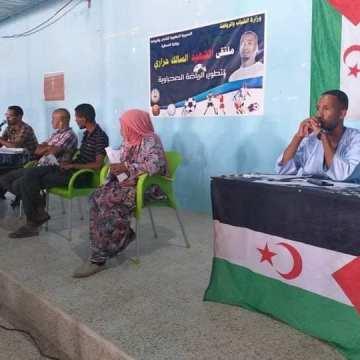 ¡ÚLTIMAS noticias – Sahara Occidental! | 12 de septiembre de 2020