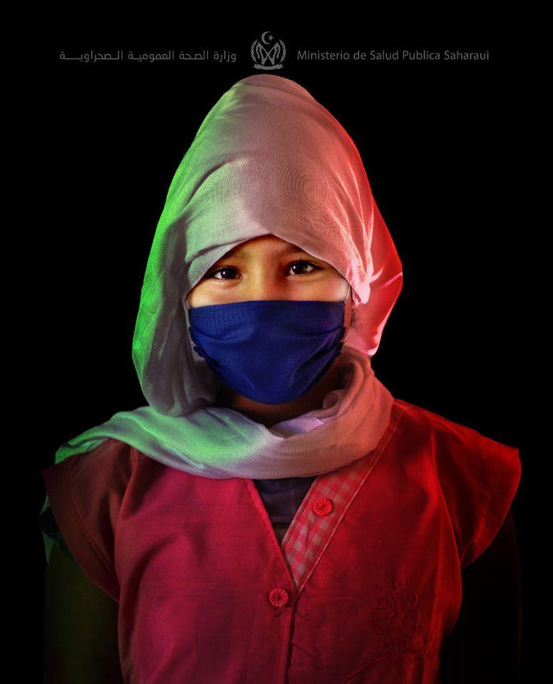 ¡ÚLTIMAS noticias – Sahara Occidental! | 25 de septiembre de 2020