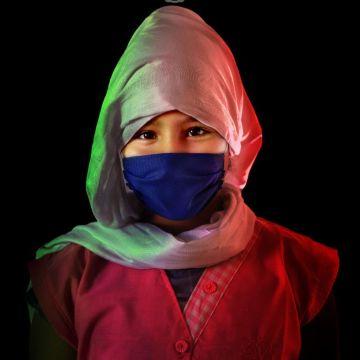 ¡ÚLTIMAS noticias – Sahara Occidental!   25 de septiembre de 2020