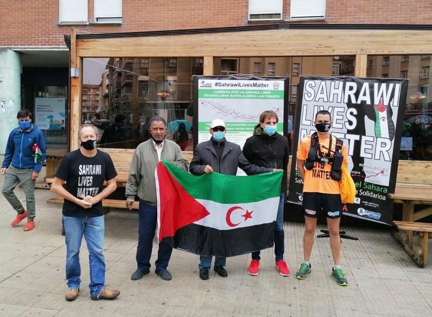 ¡ÚLTIMAS noticias – Sahara Occidental! | 27 de septiembre de 2020