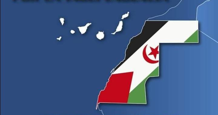 Etiquetado de productos originarios del Sáhara Occidental: el Parlamento danés pide a su gobierno exponer la política marroquí sobre los productos saharauis.