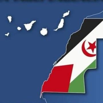 ¡ÚLTIMAS noticias – Sahara Occidental! | 5 de septiembre de 2020