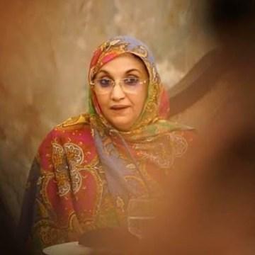 Premio Nobel Alternativo «The Right Livelihood» envía carta abierta al Secretario General de la ONU sobre la situación actual en el Sáhara Occidental