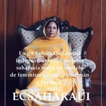 ¡ÚLTIMAS noticias – Sahara Occidental! | 19 de septiembre de 2020