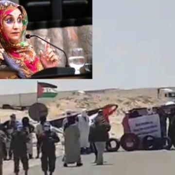 La Actualidad Saharaui: 2 de septiembre de 2020 🇪🇭