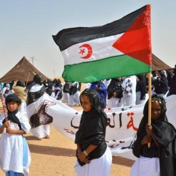 «Coalition Internationale», une autre voie pour exiger un référendum au Sahara Occidental (Représentant AAJ) | Sahara Press Service