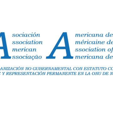 """La Asociación Americana de Juristas (AAJ)  propone una """"amplia coalición internacional"""" para satisfacer el derecho del pueblo saharaui a autodeterminación"""