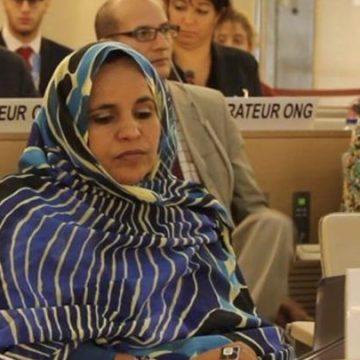 El Frente Polisario insta a la ONU fijar una fecha para la celebración de un referéndum de autodeterminación en el Sáhara Occidental