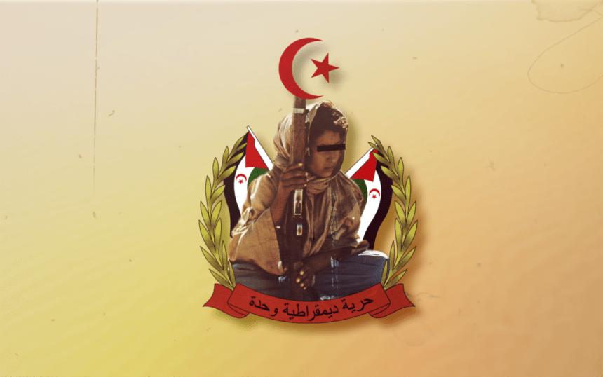 Maima M. Abdeslam: las mujeres en el Sahara somos las guardianas de nuestra cultura, familia y tradición; abanderamos la resistencia | 14 Milímetros