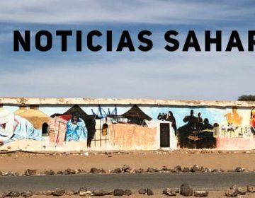 La Actualidad Saharaui: 7 de septiembre de 2020 🇪🇭