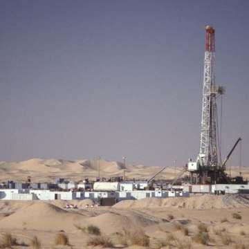 El descubrimiento de un gran yacimiento de gas en Tinduf podría cambiar el juego a nivel regional