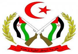 La República Saharaui continuará su firme e incansable lucha contra el terrorismo y el crimen organizado | Sahara Press Service