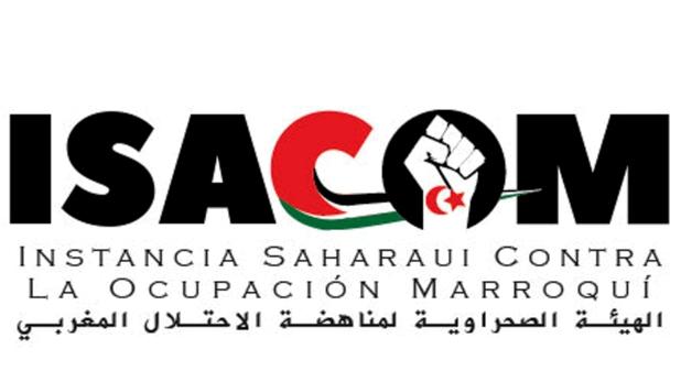 Instancia saharaui contra la ocupación marroquí advierte que las autoridades marroquíes preparan una campaña de detenciones contra sus miembros | Sahara Press Service